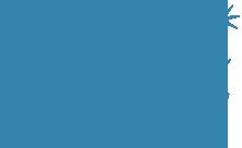 apartmani katarina logo plavi